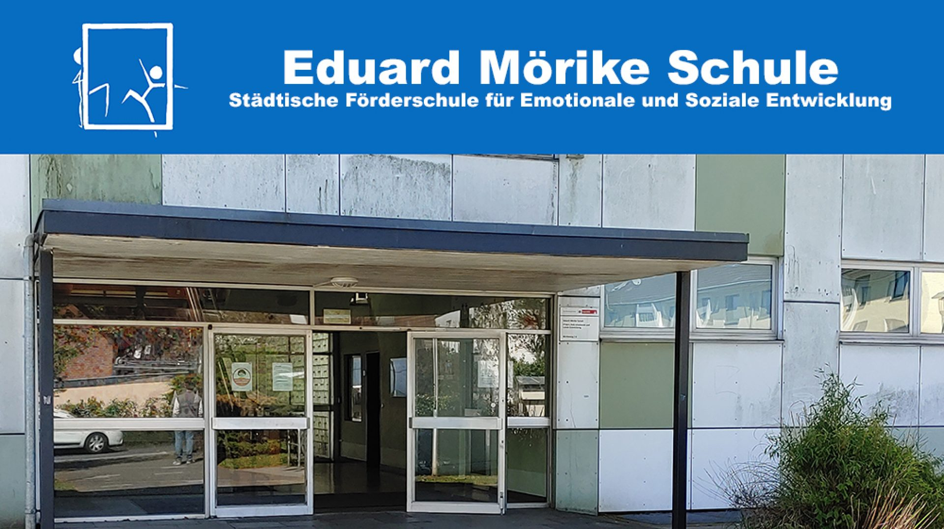 Eduard Mörike Schule